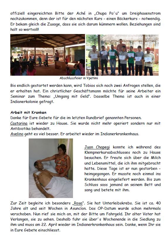 Rundbrief 2 2 2018